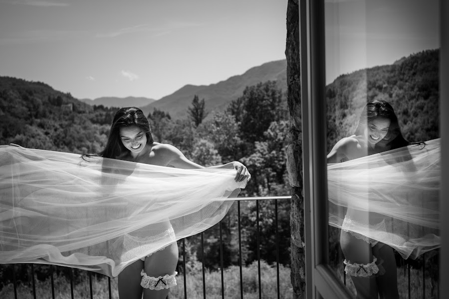 Wedding photographer Veronica Onofri (veronicaonofri). Photo of 08.08.2019