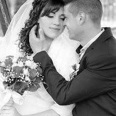 Wedding photographer Karina Karpova (karinakarpova). Photo of 18.05.2017