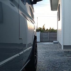 エブリイ DA17Vのカスタム事例画像 car_speed_33333さんの2021年10月21日00:32の投稿