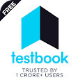 Exam Preparation App: Free Mock Tests | Live Class apk