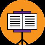 SingerPro Music Teleprompter 3.0.3
