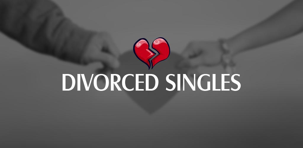 valentines divorced singles Divorce as freedom on valentine's day and singles awareness day february 14, 2018 during this time of the year, some may make the assumption that those who are single—and especially those who are divorced—are depressed, lonely, or jealous of those in relationships.