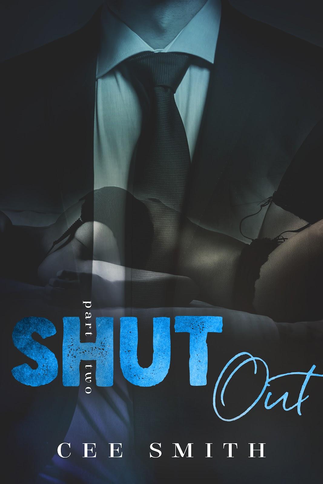 ShutOut.v2-Final.jpg