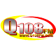 Q108 FM Download on Windows