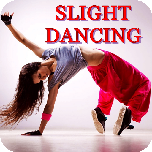 Abnehmen tanzen Salsa Videos