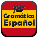Spanish Grammar tenses icon
