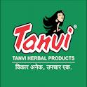 Tanvi Herbals icon