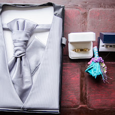 Fotógrafo de bodas Servando Yañez mares (yaezmares). Foto del 20.12.2016