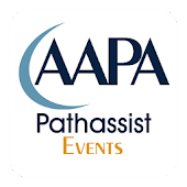 Pathassist Events
