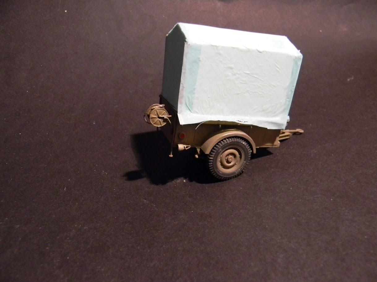 GPW 1942 Ford Bronco Model : revue de détail et montage - Page 5 Ru7DNhqFNajYFNC0_HQo0s12EdtsZrhT8tvypJziy3DiMIxmI9x_Jk__MCnGOWDNgJWgMLalPTOTJP67URvMT3hE3YYlAu-JICpszkkR7nfwn7yX7OmHuvOs-z4jesJLFHGChskN8ndmR-ITfkLue8tQiadPG74OYYer92OCxXVdTImsxAjpf5TSNX-rkM6D166-3ONturJO_AJ1FJ57XJdsWQ-3KHpCjhxW_ACezZDay0PSnOuEjQOhftjzVyugo299D9YKSp5UQ9UhW3jd1Q0W9TSE8oiDNCWpZk0bM4fOgbHagccDcWtc3z0E6hJPSz1VTtcaT4Hpy5VF23_S6sJRuqPqpK-IvfC2jPFs4uUa2oMUv1fGJfXvyiQhAd11pEqPzckoKHVqDo5acl9MG1R6DZobDfcydG8mHGD3Z5ShjrmtgAkzvuTS8ScsZ6MvWBzuvbjhCG49dOvbs8Xg7W9m9HNcEcpfXS-Qwiw0aGF1FUh5R9smiUO9yg0q7WXRh4k3xyk5SBFq8xljTAtw9sMvLgsHrbsvVZNfWt23Bag7m5NGWHR2qgRIGLUq1gpCHhLV_6kIZ0R0WZIdvTNfeOocf5A-g29rG1vD3uWT5OfhGgSkUKQkUji08LRgOoBVeAgSeBUWo40-sOYgpTc83VT1uUmGwNvxoAOuCyWwyH0_zcSlQJOT3VqJPW24d4BJzAPCs5gR3duuPTpotS_X8RNEsAQRIiuqD4ZUIcCo5gDqSDp7wQ=w1219-h914-no