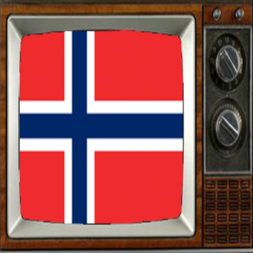 Satellite Norway Info TV