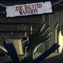 The Haunted Mansion Game