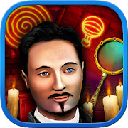Mystic Diary - Hidden Object and Room Escape