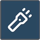 Flashlight - Super Bright LED Flashlight icon