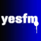 YES FM icon