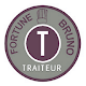 Download FORTUNE BRUNO TRAITEUR For PC Windows and Mac