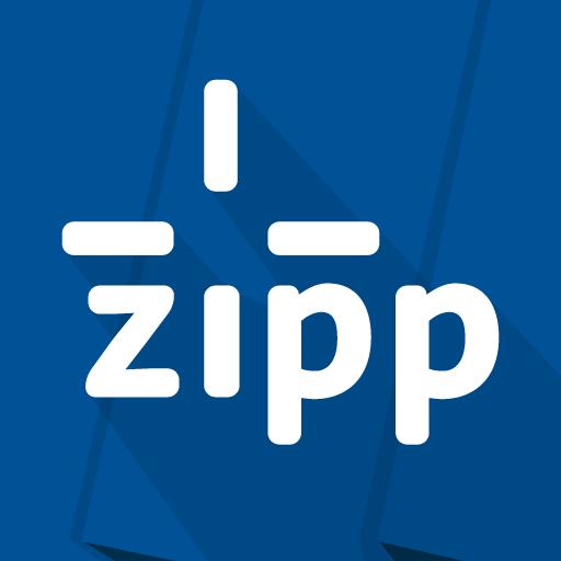 mZIPP
