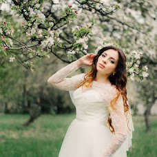 Wedding photographer Andrey Sitnik (sitnikphoto). Photo of 31.05.2015