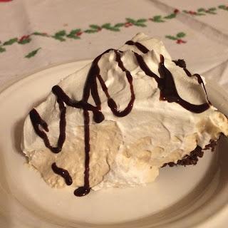 Peanut Butter Pie Cream Cheese Cool Whip Powdered Sugar Recipes