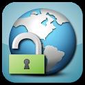 Travel Money Unlocker icon