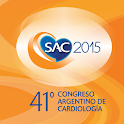 Congreso SAC 2015 icon