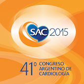 Congreso SAC 2015