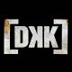 Download Dikkenek répliques & GIF For PC Windows and Mac