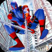 Superhero Survival Rescue : Battle Royale