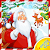 Christmas Sweets: Match 3 file APK for Gaming PC/PS3/PS4 Smart TV