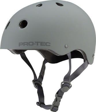 Pro-Tec Classic BMX/Skate Helmet alternate image 4