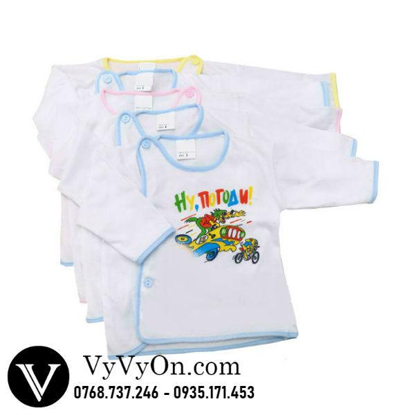 Quần áo thời trang cho bé từ 0 đến 36tháng cực xinh - 8