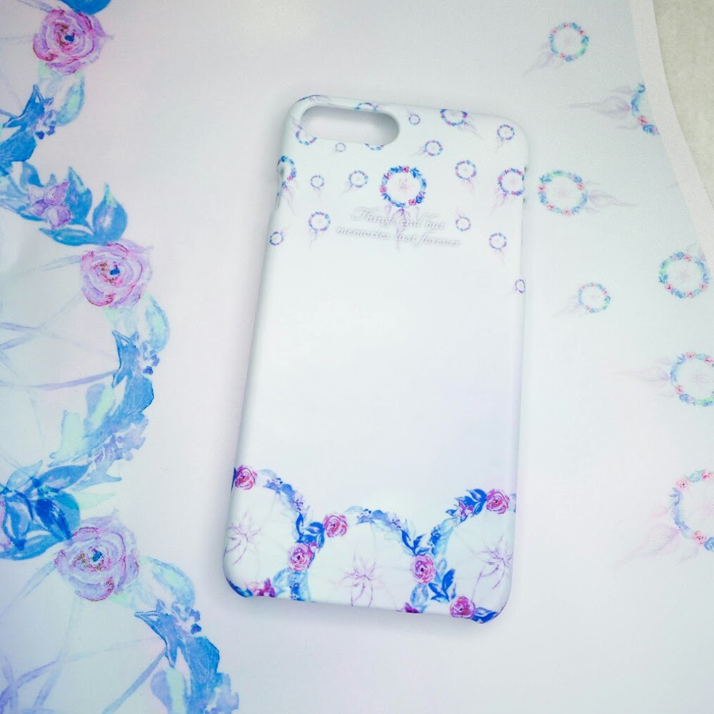 🆕 Dreamcatcher Phone Case