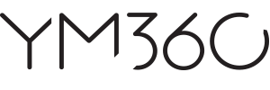YM360 youthministry360