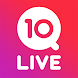 Qoo10 Live - Androidアプリ