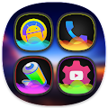 rados - icon pack APK
