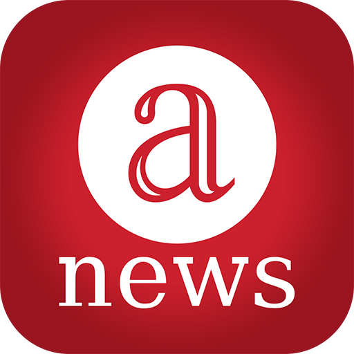 Anews: all the news and blogs APK Cracked Download