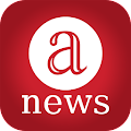 Anews: all the news and blogs download