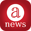Anews: all the news and blogs