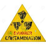 Outbreak Cross Contamination
