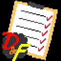 던파 트레이너(DNF Trainer) - 던파 주간 컨텐츠를 체크해드립니다! icon
