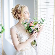 Wedding photographer Volodimir Fedun (Fedun777). Photo of 27.06.2016