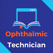 COT Ophthalmic Technician Exam Prep