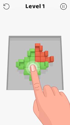Clash of Blocksのおすすめ画像1