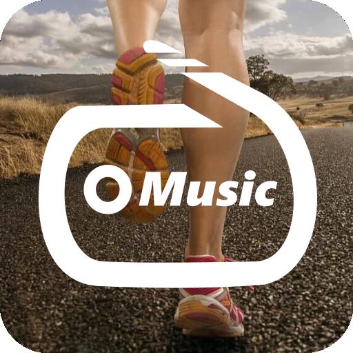 Música Para Correr Apps No Google Play