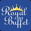 Royal Buffet icon