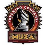 Logo of Muxa Helga Pinapple Blonde