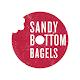 Sandy Bottom Bagels Download for PC Windows 10/8/7