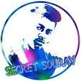 SECRET SOURAV (YT) : The Official App apk