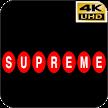 Supreme Wallpaper HD APK