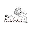 Radio Sabina Costa Rica icon
